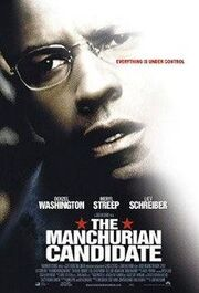 220px-The Manchurian Candidate poster.jpg