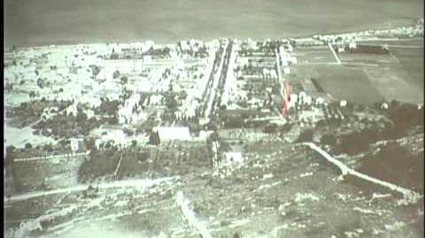 תצלומי אוויר כמקור להיסטוריה של ארץ ישראל