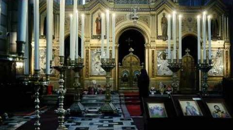 Sulla_porta_d'Oriente_le_presenze_ortodosse_a_Trieste
