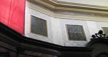 בית הכנסת האיטלקי 4AAA