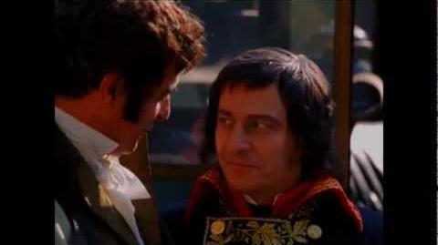 Napoleon_(2002)_Episode_1_4