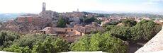 Perugia 45