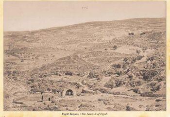 ירושלים 98