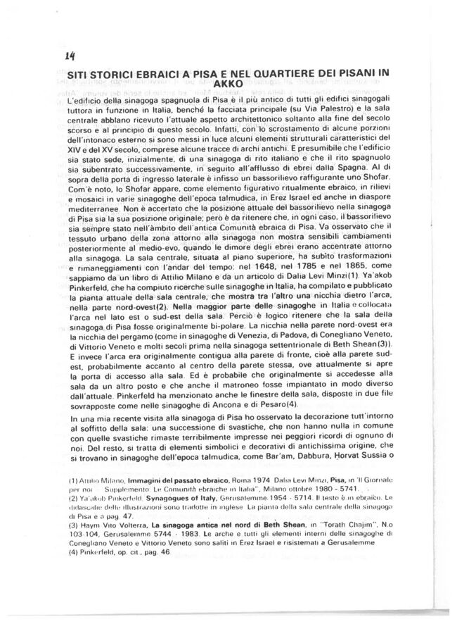 Pages from TH I 120 Page 1.jpg