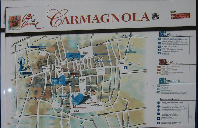 Carmagnola.jpg