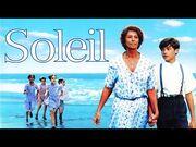 SOLEIL_-_film_complet_en_français_(Roger_Hanin,_Sophia_Loren,_Philippe_Noiret)