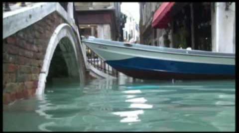 ACQUA_ALTA_ALTA_-_ore_10_m.1,56_Venezia