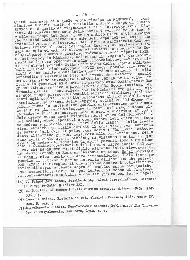 Pages from TC 007 I Page 6 Page 2.jpg