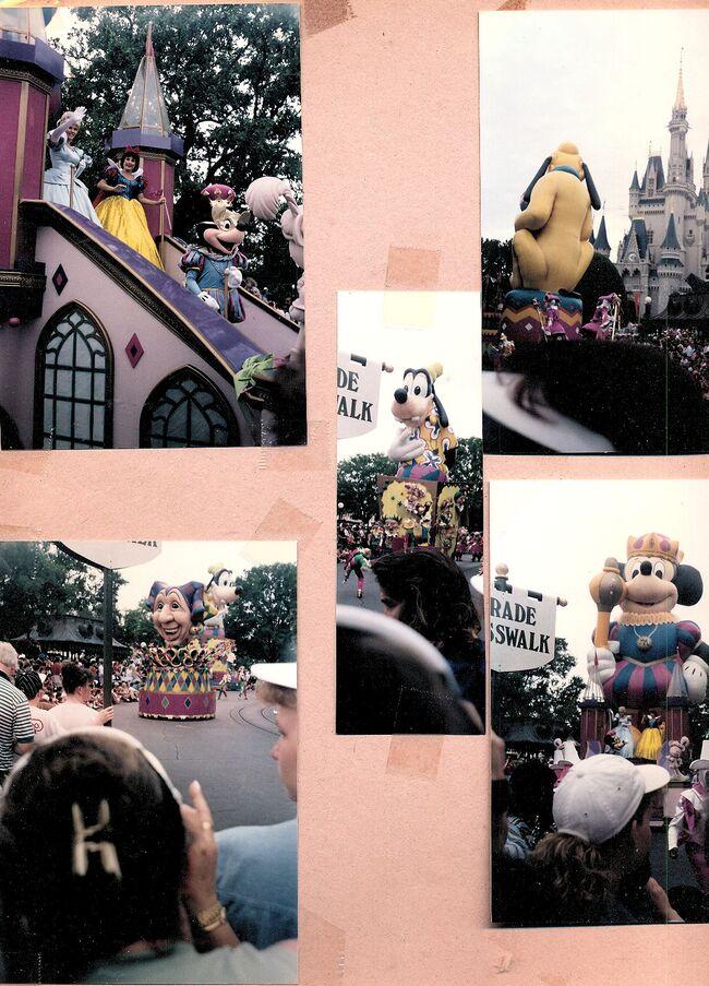 Disney's Hollywood Studios B.jpg