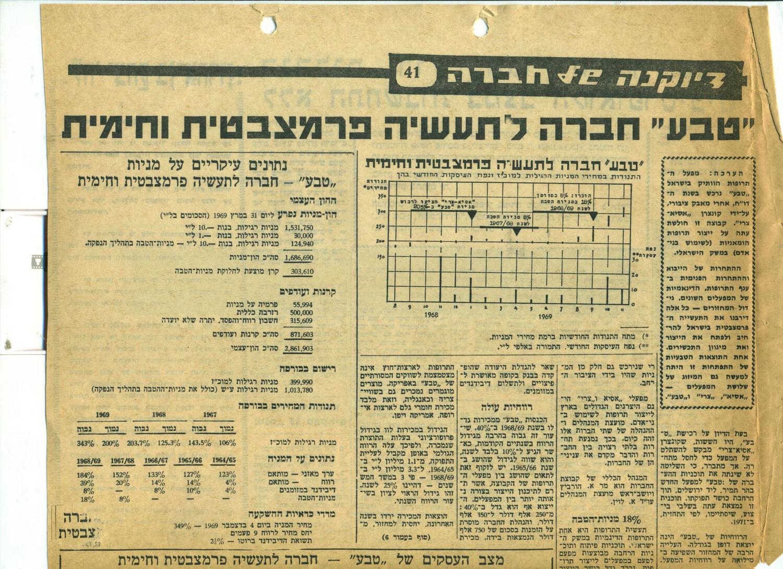טבע 1960 עמוד עליון.jpg