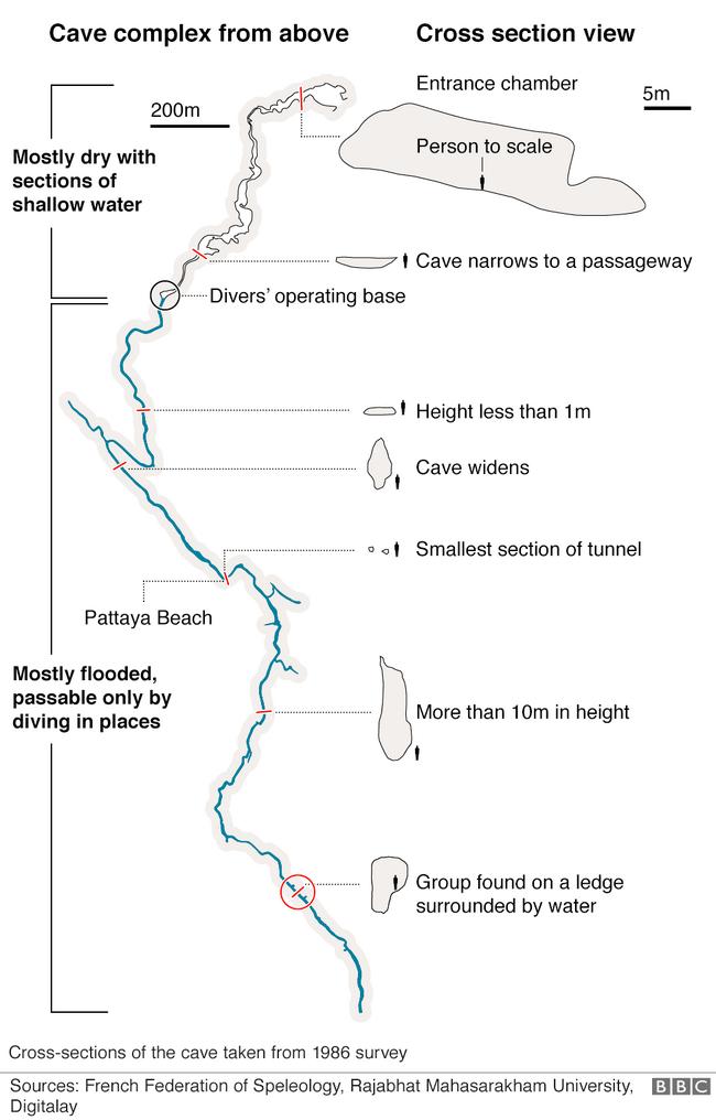 102380738 thai cave detailed mapv2 976-nc.png