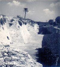 Caesarea Maritima1