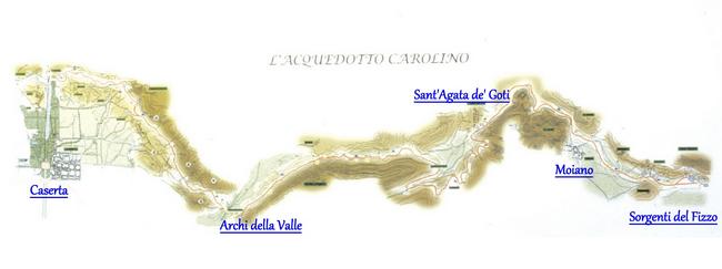 Lacqudotto carolono.png