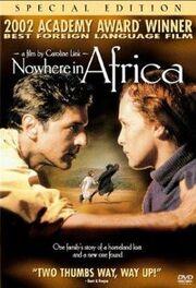 Nowhere in afrika.jpg