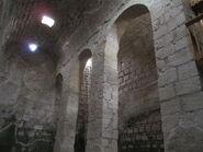 PikiWiki 28436 Euthymius Monastery