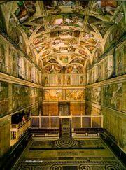Sistine Chapel 11.jpg