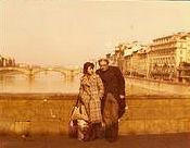 Venezia 1980 2