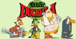 Count Duckula Main Cast.jpg