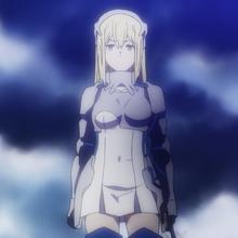 Aiz Wallenstein Anime 4.png