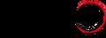 Kimetsu-no-yiba