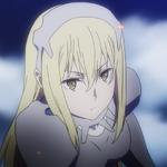 Aiz Wallenstein Anime 6.png