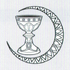 Soma Familia Emblem.png