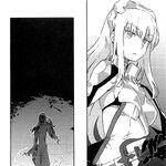 Sword Oratoria Volume 3 60.jpg