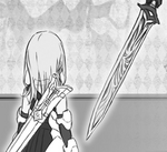 Sword Ale and Sheath.png