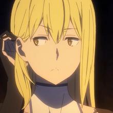 Aiz Wallenstein Anime 2.png
