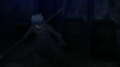 Allen Fromel Anime 2