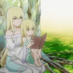 Aria and Ais.png
