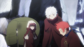 Bell, Lili, and Welf 14.png