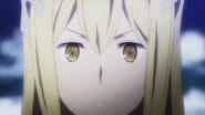 Aiz Wallenstein Anime 5