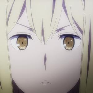 Aiz Wallenstein Anime 5.png