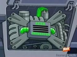 Secret Weapons14