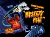 El misterio de la carne