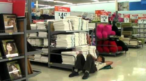 Top_12_Ways_To_Get_Kicked_Out_of_Walmart