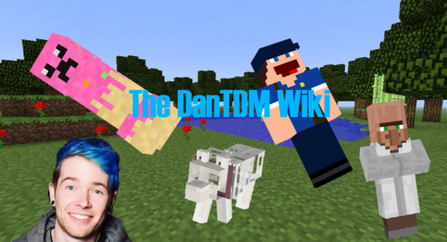 The DanTDM Wiki.png