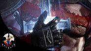 Dante's Redemption ACT I - Fan Fiction Trailer -2