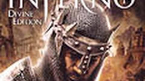 Classic Game Room HD - DANTE'S INFERNO review