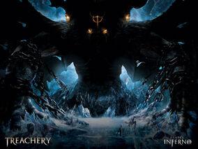 Circle of Hell-Treachery 001.jpg