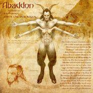 Abaddon-1