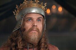 King-Richard-The-Lionheart-robin-hood-2010-11883444-800-531.jpg