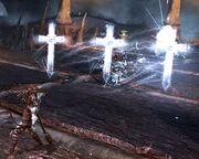 Cross Blast.jpg