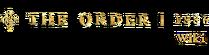 http://es.theorder.wikia