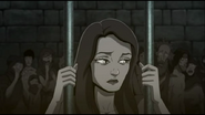 Anime Slave Girl