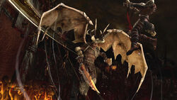 Arch Demons.jpg