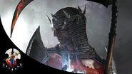 Dante's Redemption-DANTE'S REDEMPTION ACT 1