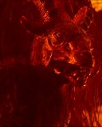 CAOS-S1-Dark-Lord