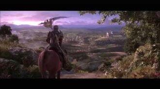 Dante's_Inferno_-_Cinematic_movies